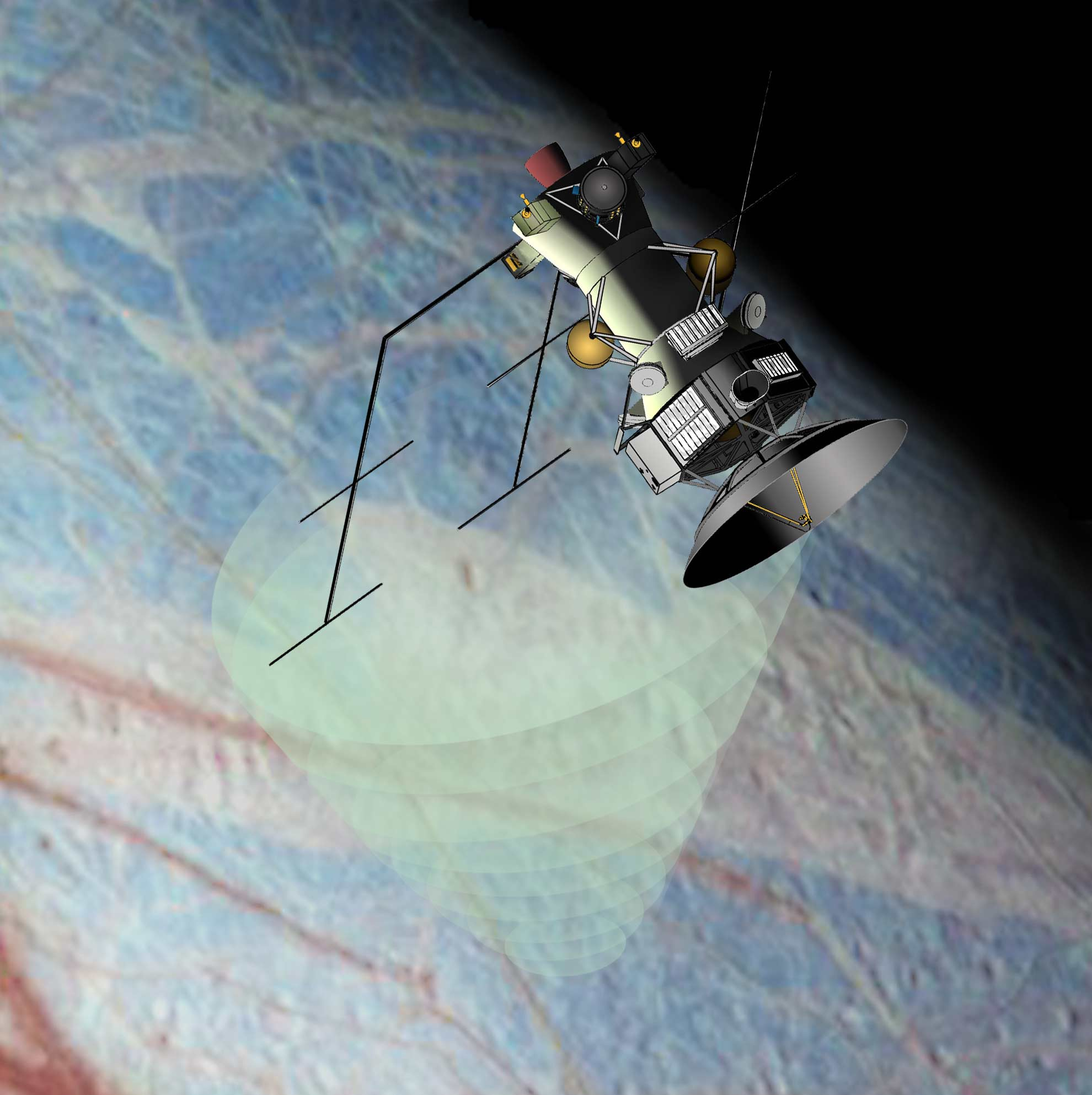 Europa_Orbiter_full3.jpg