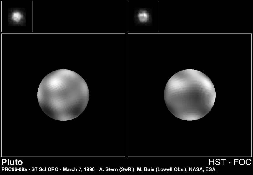 Pluto4.jpg