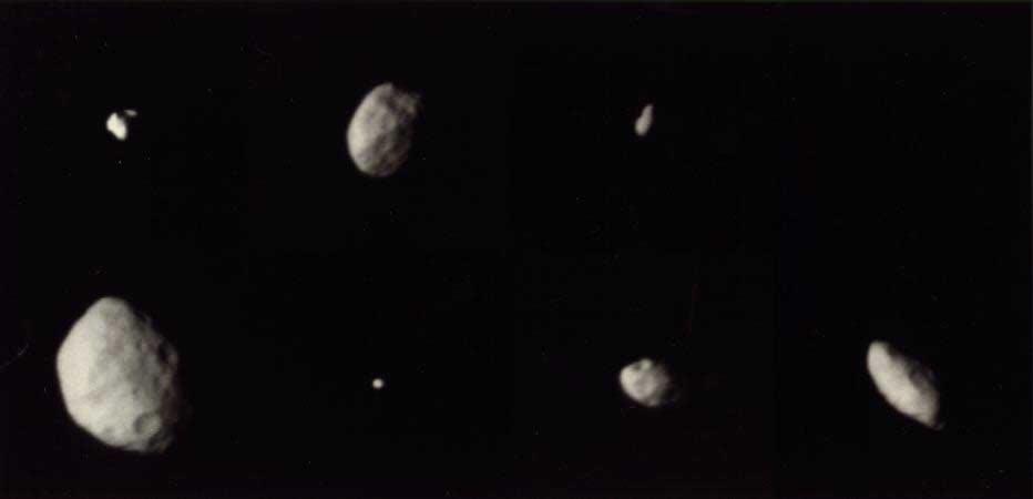 saturn_small_satellites.jpg