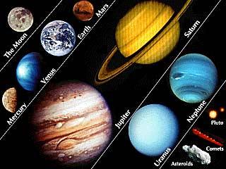 solarsys.jpg