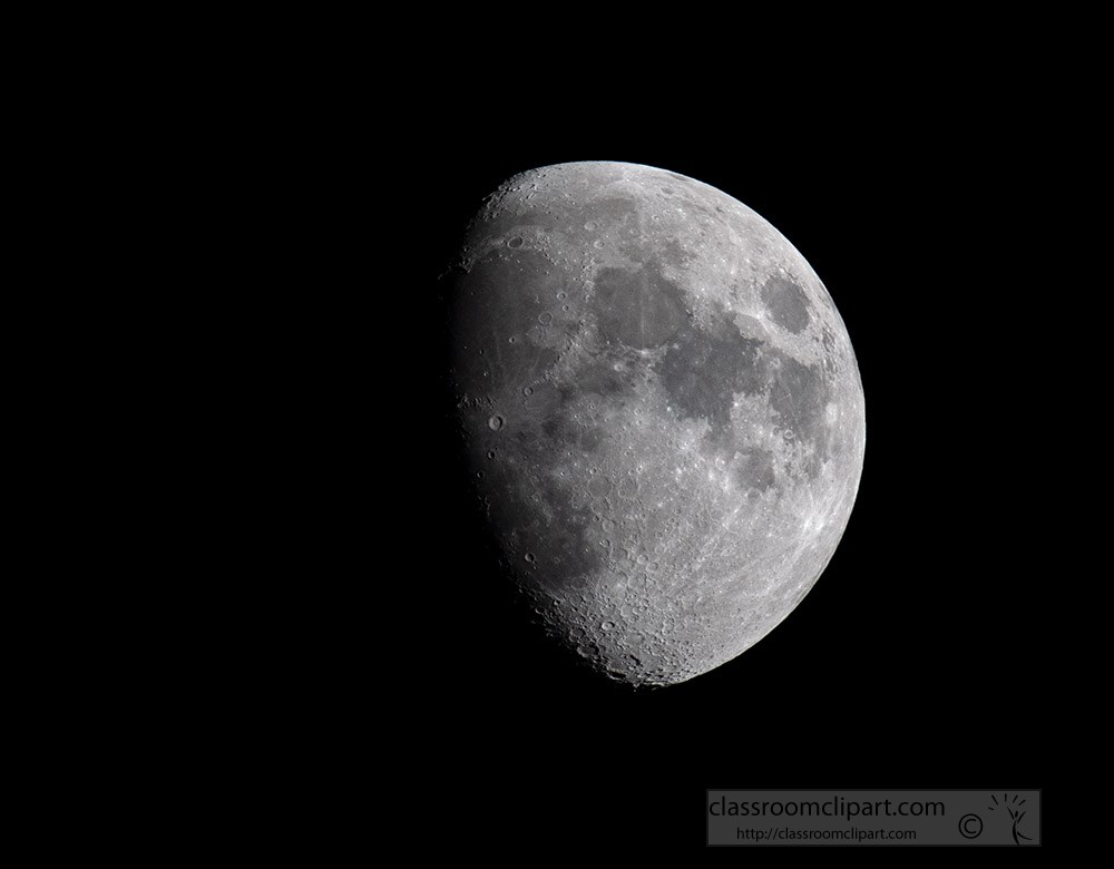waxing-gibbous-phase-of-moon-august-17-2021.jpg