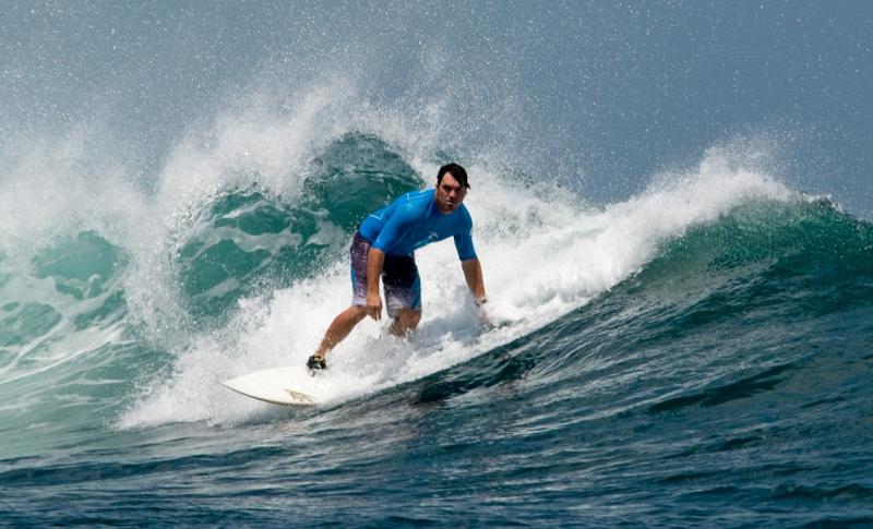 Bali_surf_5578a.jpg