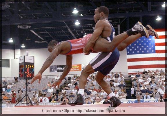 wrestling_002_w.jpg
