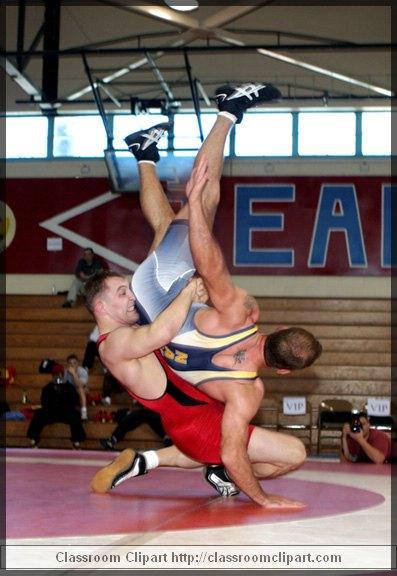wrestling_003_w.jpg