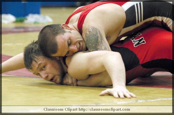 wrestling_005.jpg