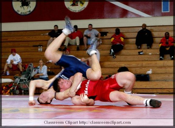 wrestling_006_w.jpg