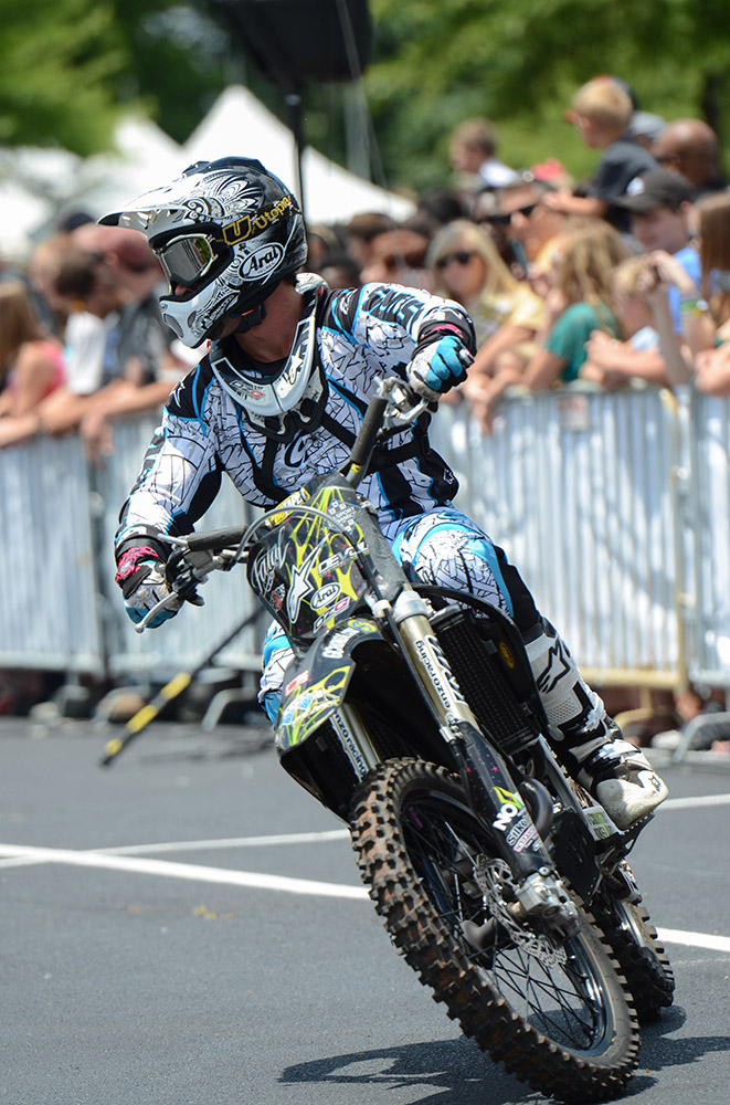 motorcross_8832_01.jpg