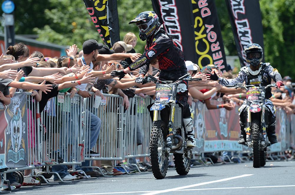motorcross_9074.jpg