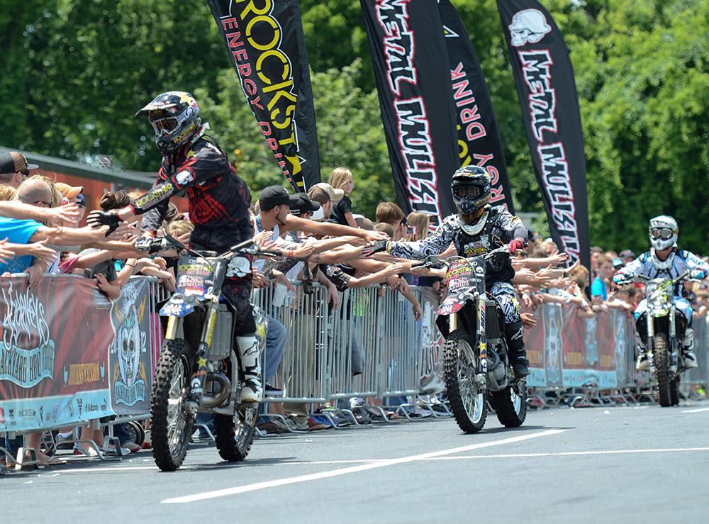motorcross_9075a.jpg