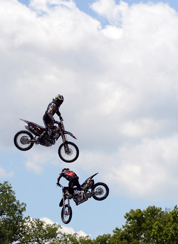 motorcross_9083a.jpg