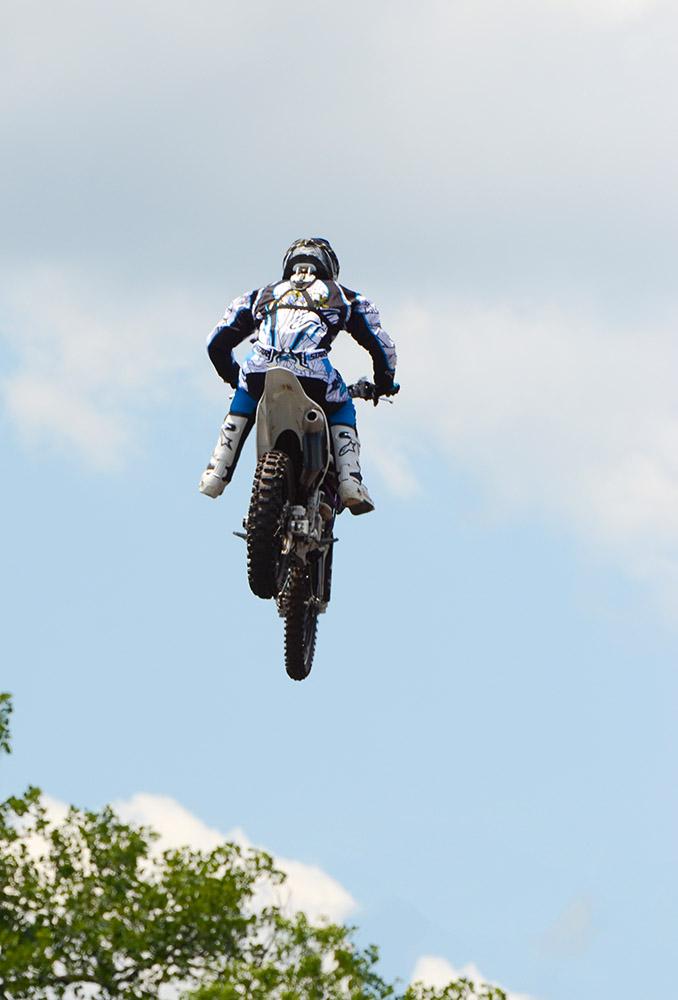 motorcross_9088a.jpg
