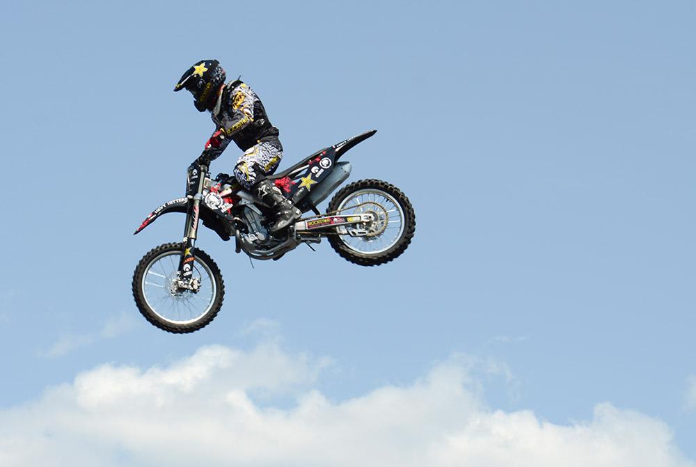 motorcross_9176a.jpg