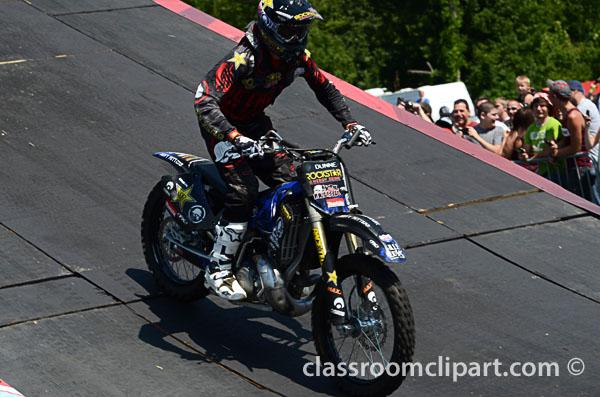 motorcross_9187A.jpg