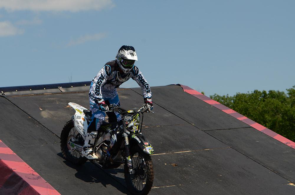 motorcross_9214.jpg