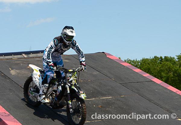 motorcross_9214A.jpg