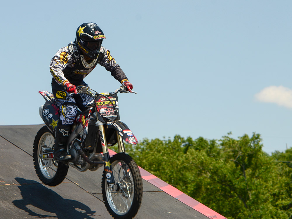 motorcross_9225a.jpg