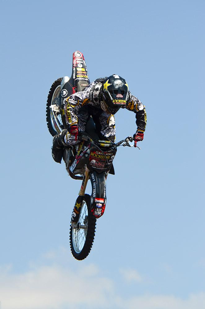 motorcross_9243a.jpg