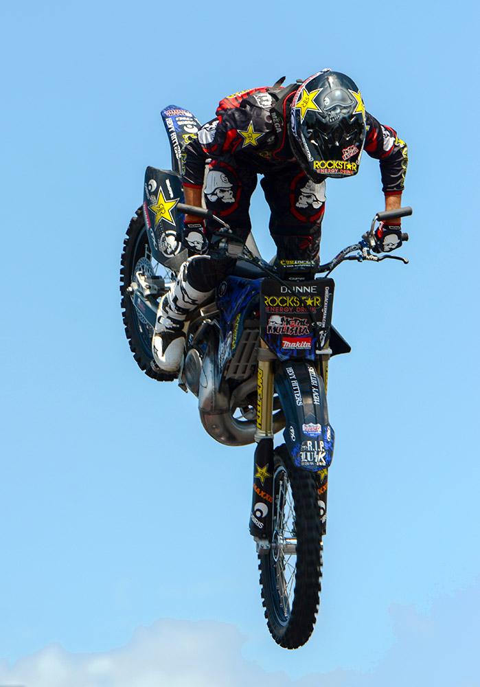 motorcross_9247a.jpg
