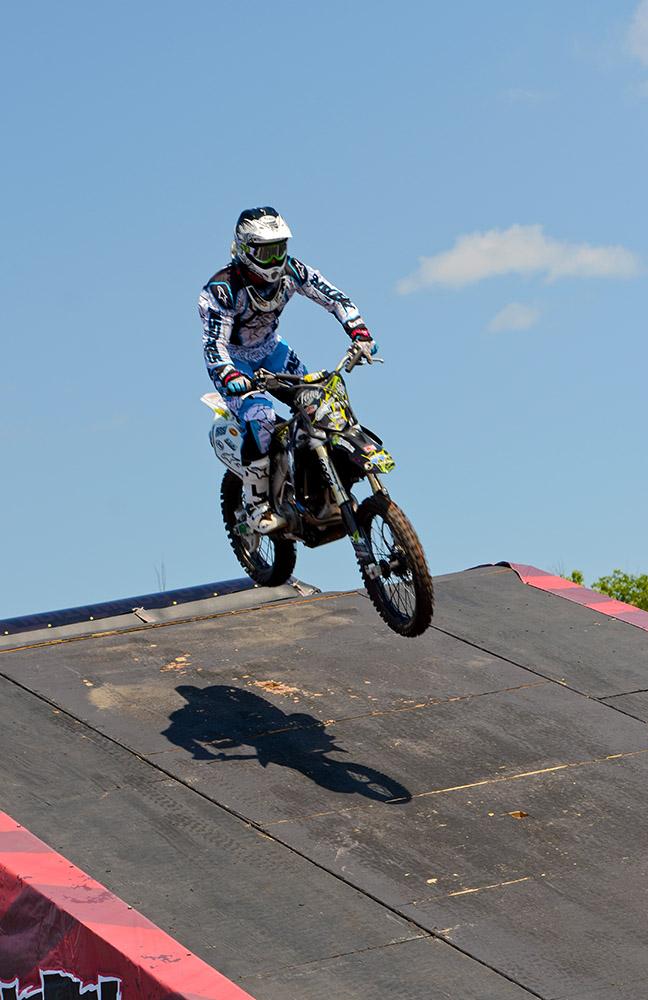 motorcross_9252a.jpg