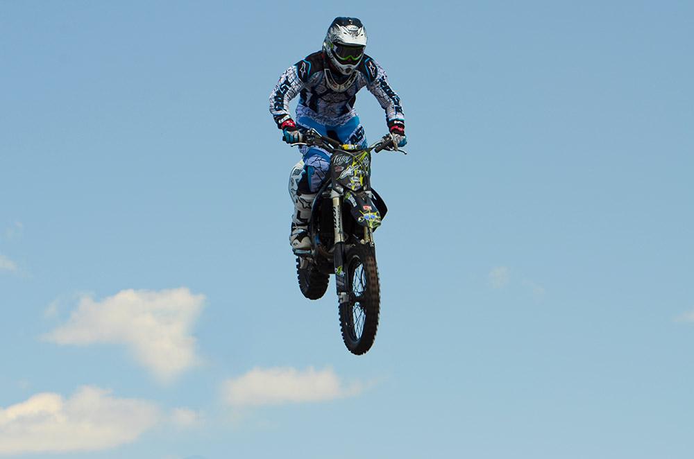 motorcross_9291a.jpg