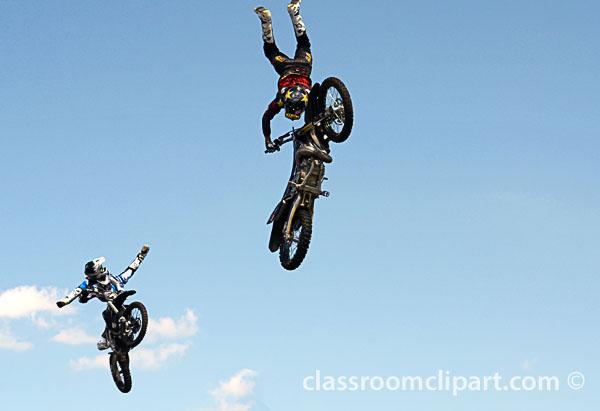 motorcross_9299A.jpg