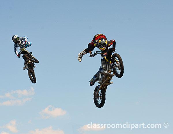 motorcross_9300A.jpg