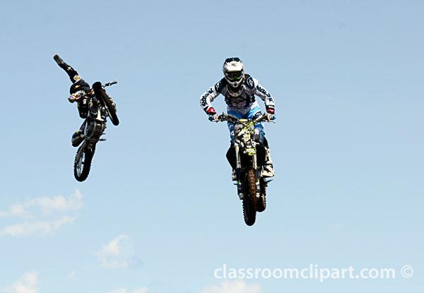 motorcross_9302A.jpg
