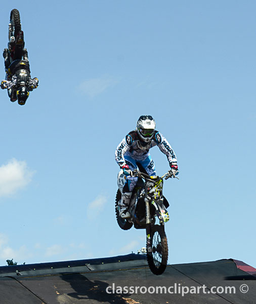 motorcross_9329A.jpg