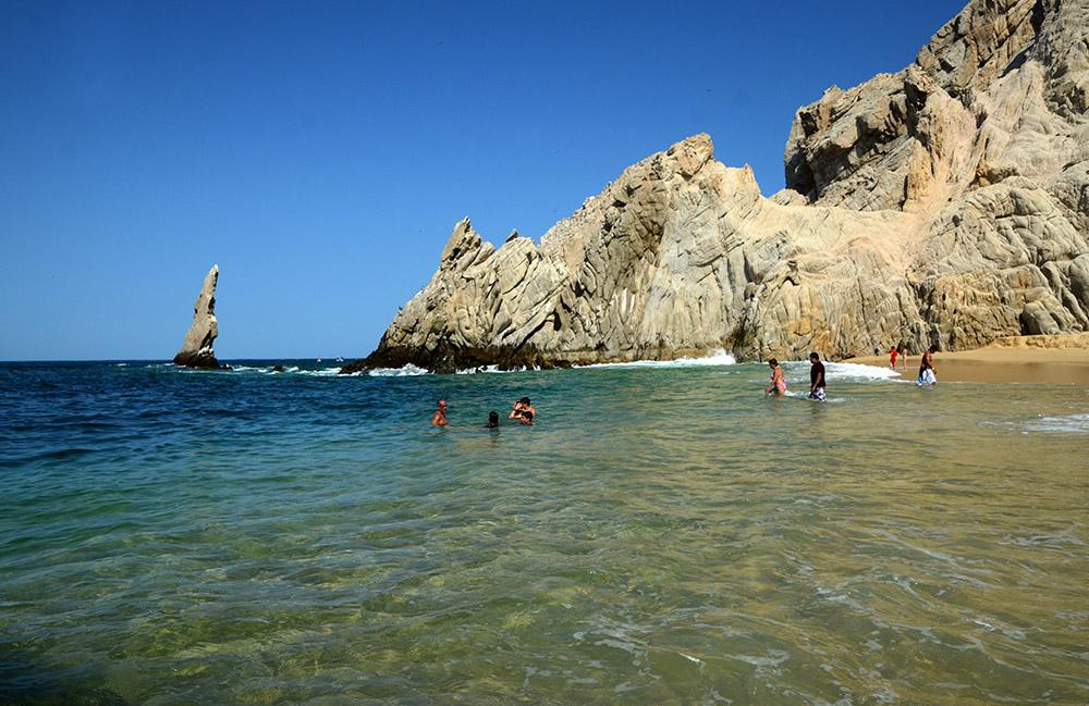 beach-cabo-san-lucas-1781a.jpg