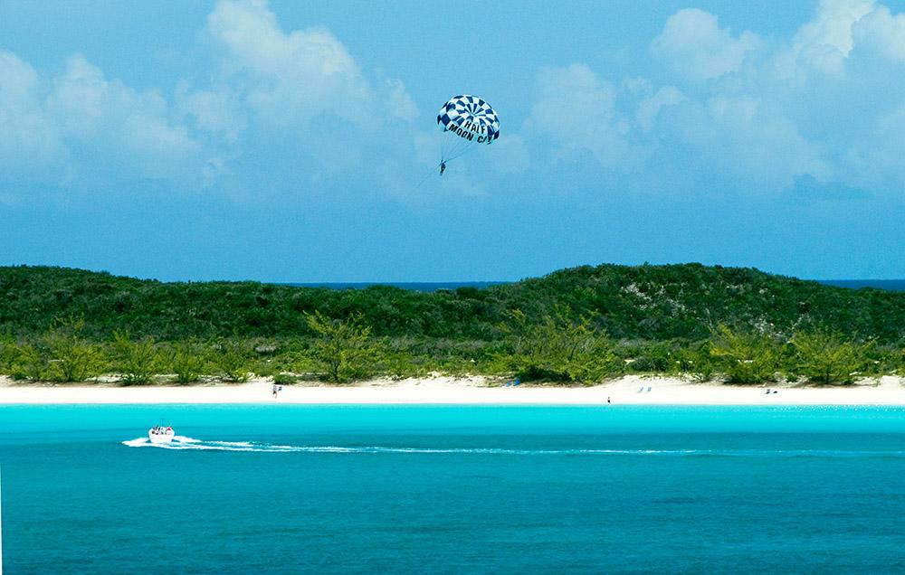 caribbean-beach-coast-photo_82.jpg