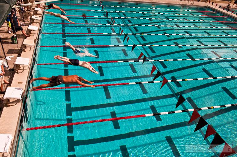 freestyle_swimming_13.jpg