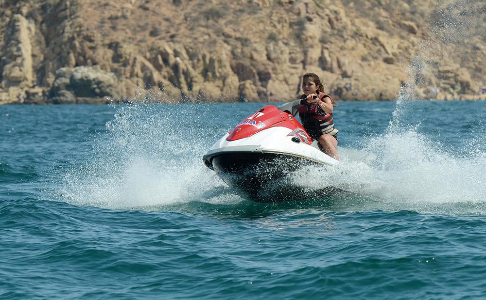 girl-jet-ski-mexico.jpg
