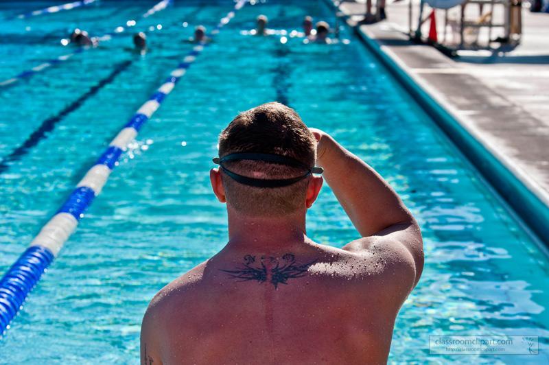 man_viewing_swimming_pool_11.jpg