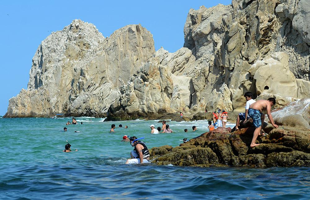 seashore-fun.jpg