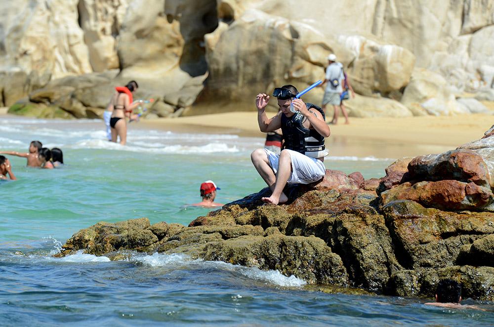 snorkeler-at-beach.jpg