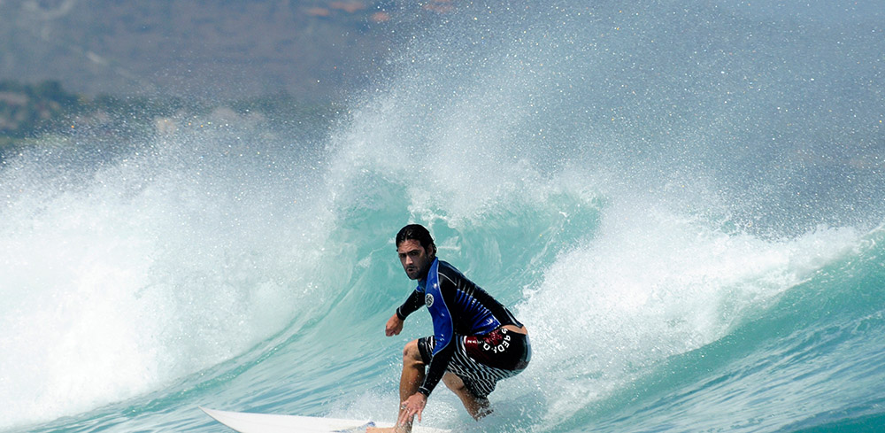surfing-in-bali-indonedsia-5468a.jpg