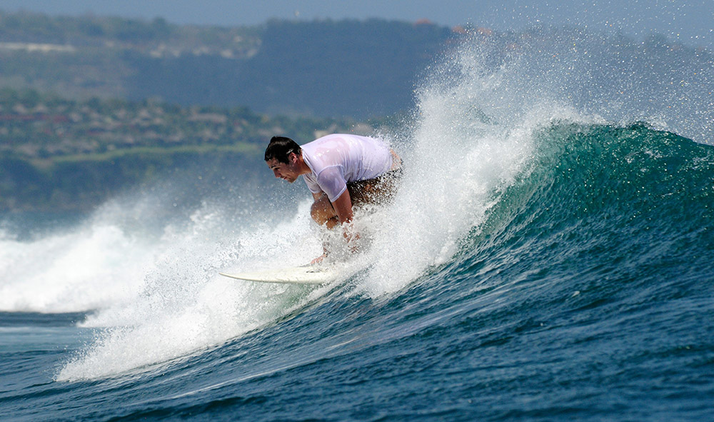 surfing-in-bali-indonedsia-5495a.jpg
