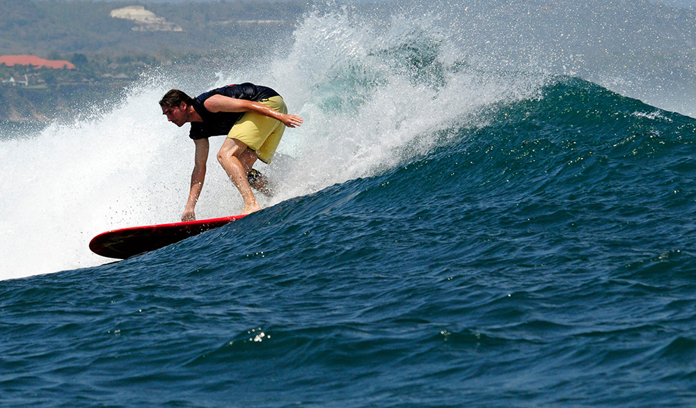 surfing-in-bali-indonedsia-5516a.jpg
