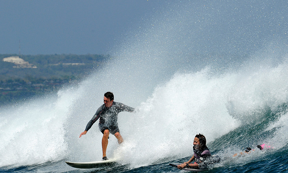 surfing-in-bali-indonedsia-5532a.jpg