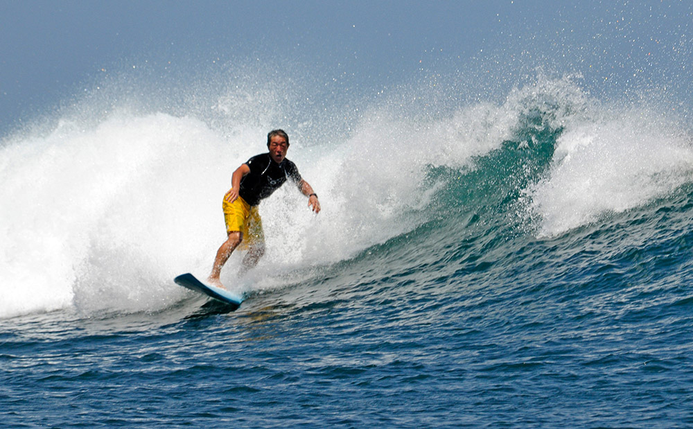 surfing-in-bali-indonedsia-5560a.jpg