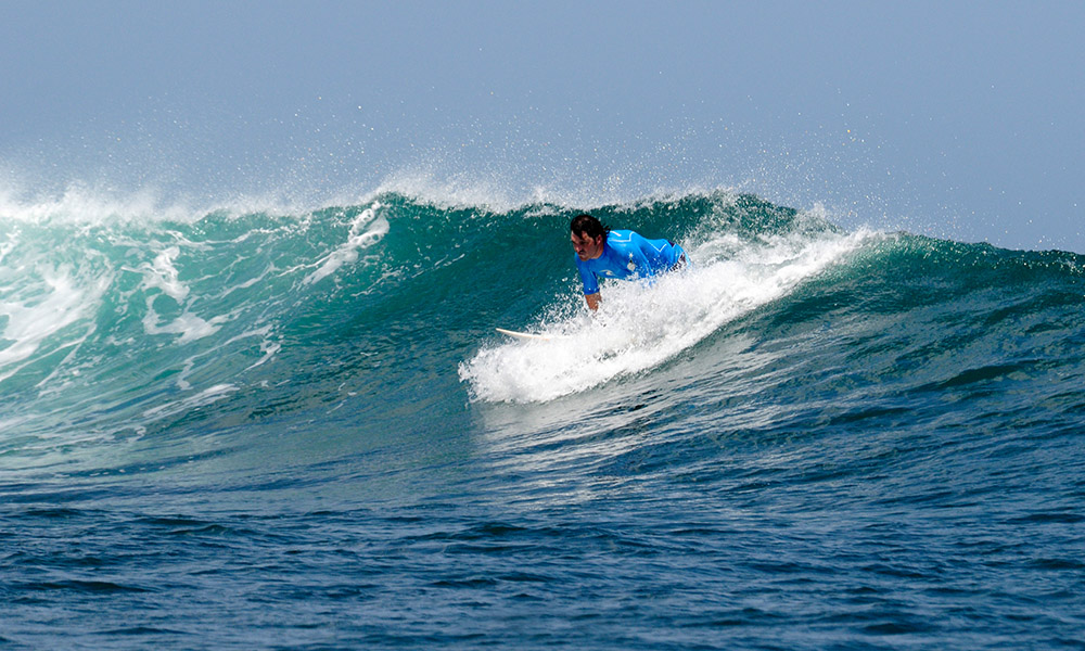 surfing-in-bali-indonedsia-5575a.jpg