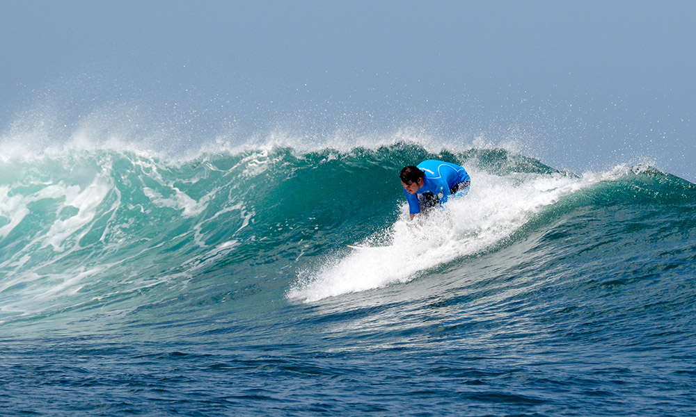 surfing-in-bali-indonedsia-5576a.jpg