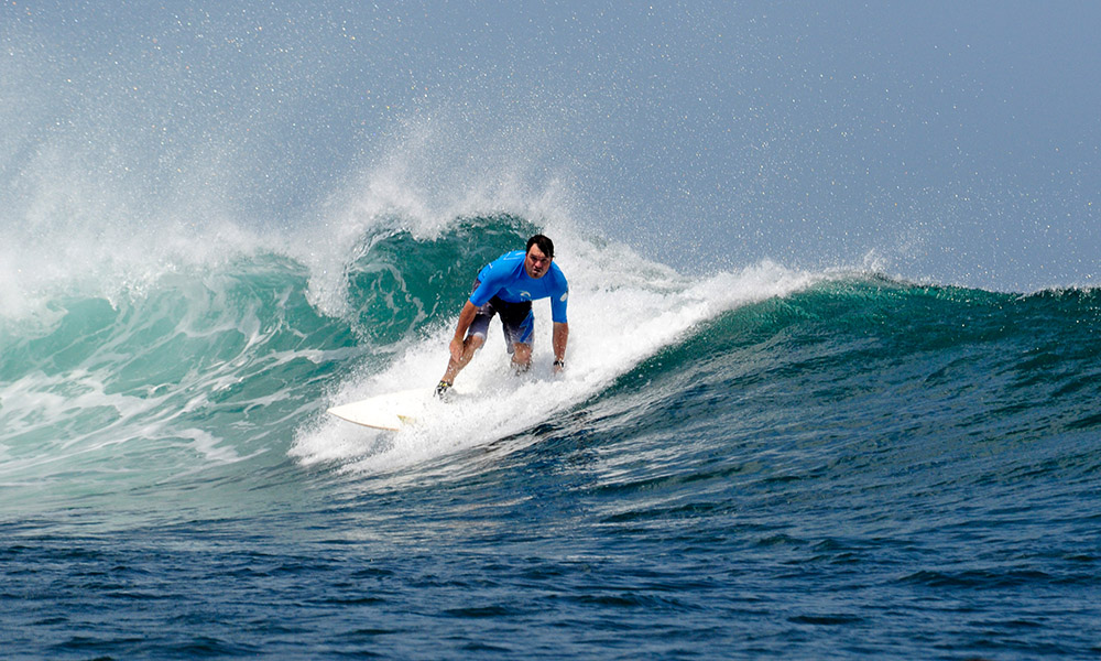 surfing-in-bali-indonedsia-5577a.jpg