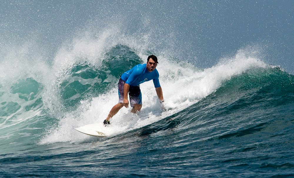 surfing-in-bali-indonedsia-5578a.jpg
