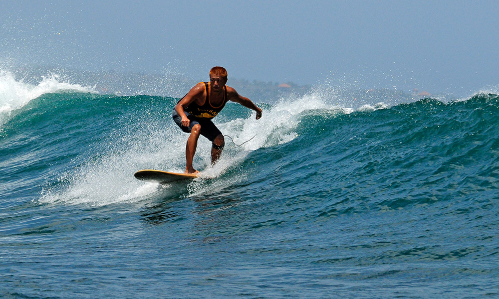 surfing-in-bali-indonedsia-5583a.jpg