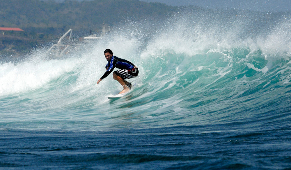 surfing-in-bali-indonedsia-5591a.jpg