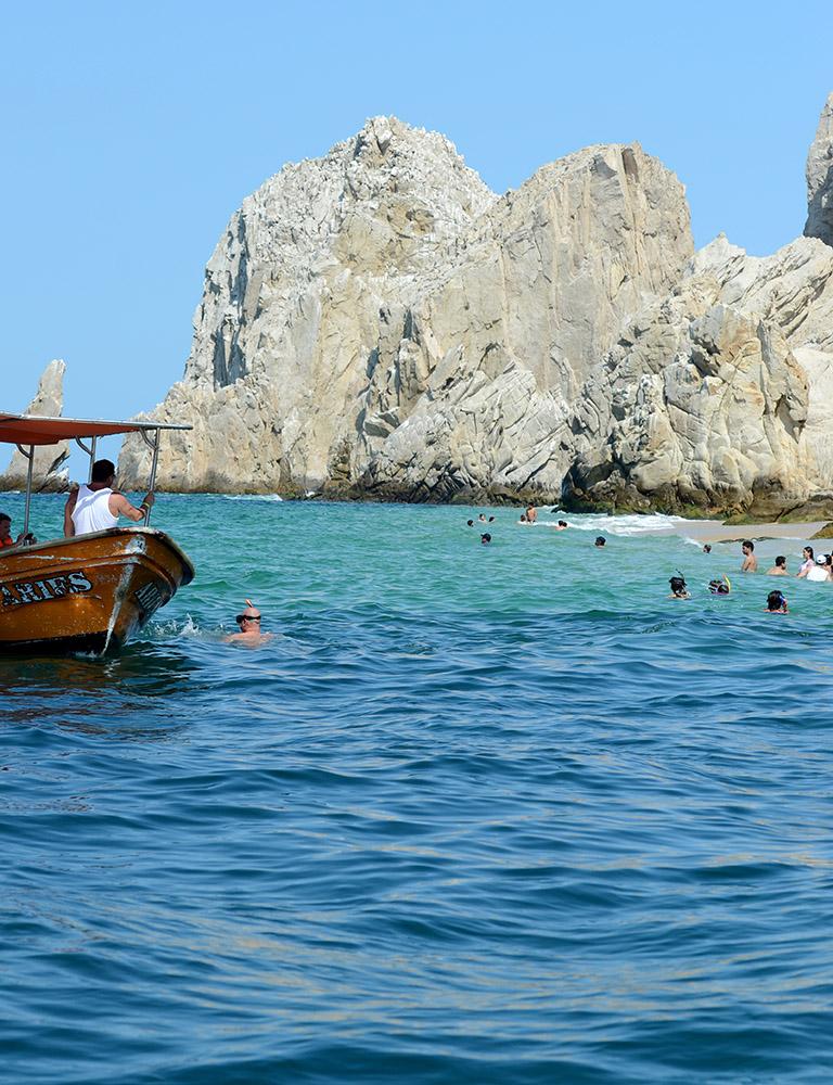 swimming-rocky-coast.jpg