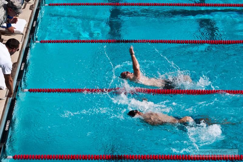 swimming_backstroke_012.jpg