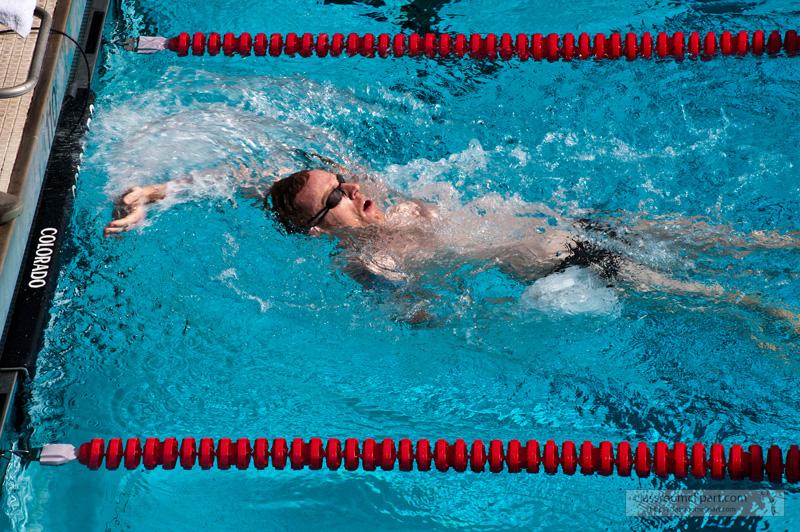 swimming_backstroke_016.jpg
