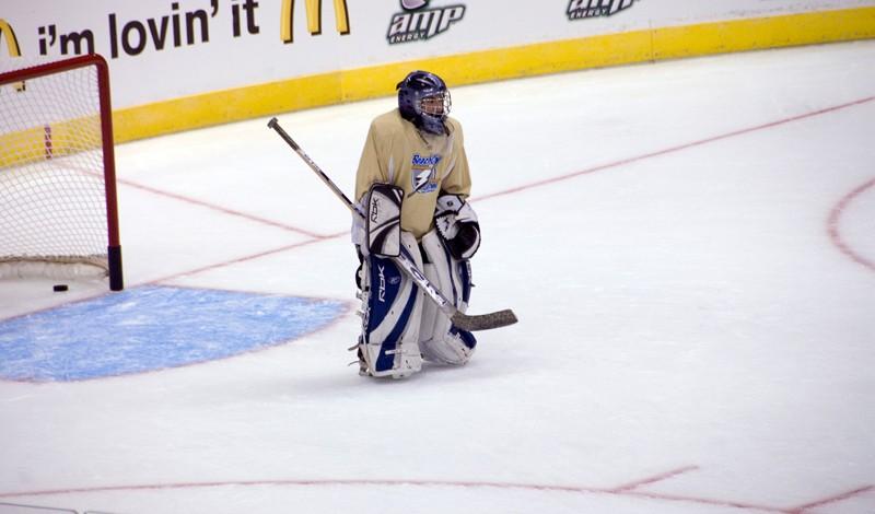hockey-9-31.jpg